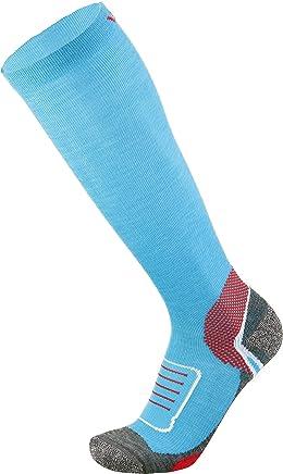Areco Herren Ski Dp Socke