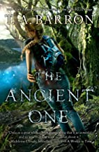 Best the ancient one Reviews