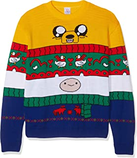 Best adventure time sweater Reviews