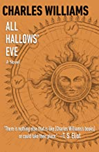 Best all hallows eve charles williams Reviews