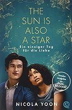 The Sun is also a Star: Ein einziger Tag für die Liebe