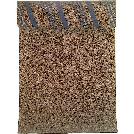 Fel-Pro 3019 Gasket Material