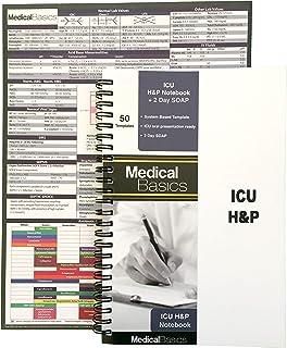 ICU H