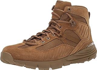 "Danner Men's FullBore 4.5"" Shoe"