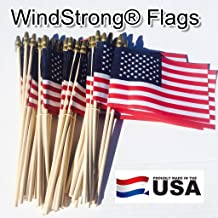 american made flags wholesale