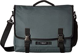 Timbuk2 The Closer Case - Medium