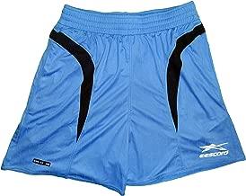 Authentic Official eescord FMF Short Arbitro Color Blue