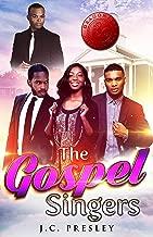 Best gay gospel singers Reviews