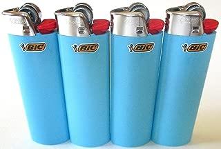Best light blue bic lighter Reviews