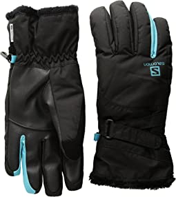 Salomon - Force Dry W