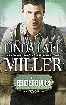The Bridegroom (A Stone Creek Novel)