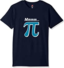 Best funny t shirts mens Reviews