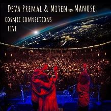 Om Sahana Vavatu Mantra (Live)
