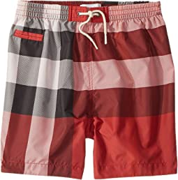 Swim Shorts (Infant/Toddler)