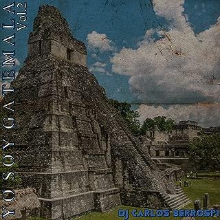 Best soy de guatemala Reviews