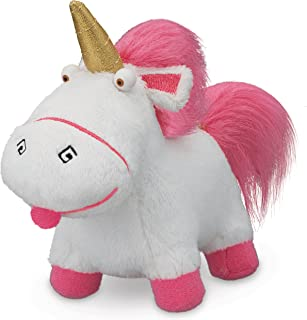 Despicable Me Fluffy Unicorn 5