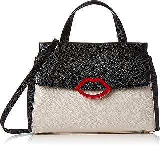 dfaf9009ba4db7 Amazon.co.uk: Lulu Guinness - Women's Handbags / Handbags & Shoulder ...