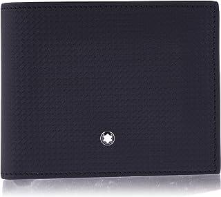 Montblanc Montblanc Extreme 2.0 Coin Wallet 12 cm - Black