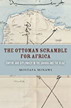 Best the ottoman scramble for africa Reviews