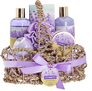 Best bath and spa gifts Reviews