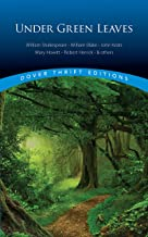 Under Green Leaves (Dover Thrift Editions)