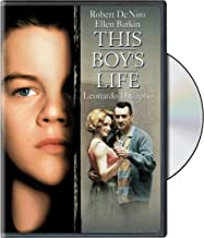 this life dvd