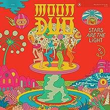 moon duo vinyl