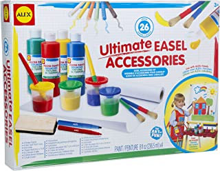 Best alex easel accessories Reviews