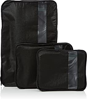 Design Go Adult Bag Packers Case Tidy