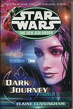 Dark journey (Star wars, The new Jedi order)