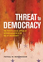 Best threats to democracy Reviews