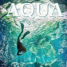 Aqua: The Arydian Chronicles, Book 1