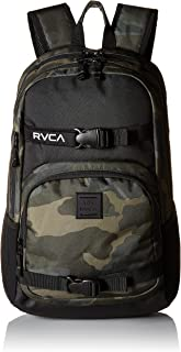 Best rvca camo backpack Reviews