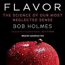 Best taste of flavor Reviews