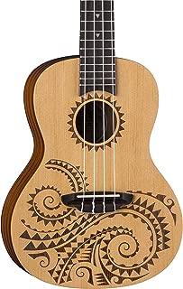 Best fat hawaiian ukulele player Reviews