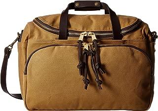 Unisex Sportsman Utility Bag