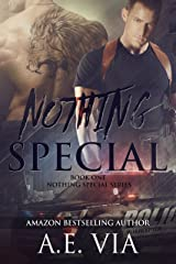 Nothing Special Kindle Edition