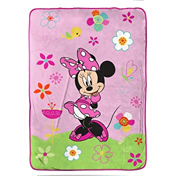 this Blanket Offers Endless Comfort and a bit of Enchantment. - Soft Disney Elena of Avalor Plush Twin Bed Blanket in Multicolored Colorful and Fun 62 in x 90 in
