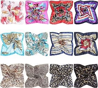 wholesale neckerchiefs