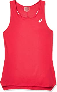 Asics Women's SILVER TANK Shirt