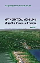 Best mathematical modeling of earth's dynamical systems Reviews