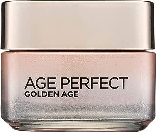 L'Oréal Paris Golden Age Rosy Re-Densifying Day Cream 50ml