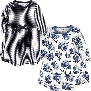 Best girls dresses 4 5 Reviews