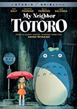 Best tonari no totoro subtitles Reviews