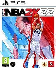 NBA 2K22 - NL Versie PS5