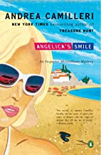 Best list of books by andrea camilleri Reviews