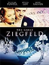Best rainer of the great ziegfeld Reviews