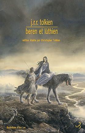 Beren et Lùthien