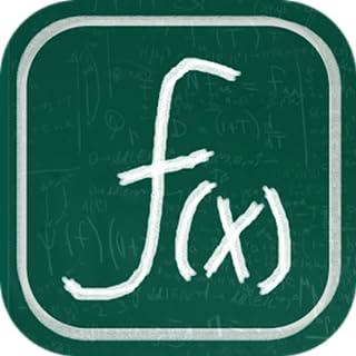 Maths – Un reto para tu mente