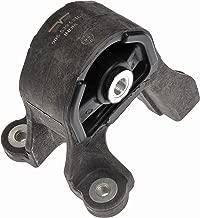 Dorman 905-539 Rear Differential Insulator